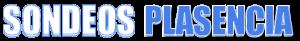 Sondeos Plasencia. Pozos, sondeos y perforaciones en Plasencia, Cáceres y toda Extremadura